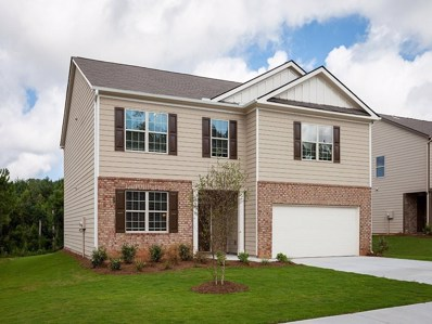 3315 Heatherwood Drive, Gainesville, GA 30507 - #: 6588443