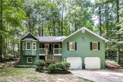 105 Toonigh Court, Woodstock, GA 30188 - #: 6588494