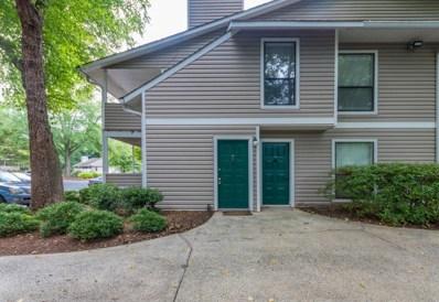 913 Wynnes Ridge Circle SE, Marietta, GA 30067 - #: 6588687