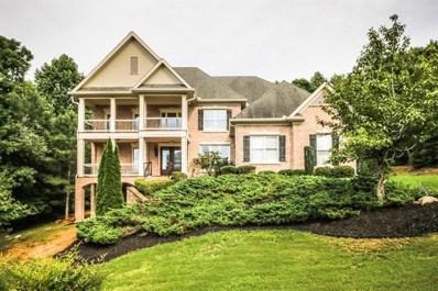 1867 Miramonte Way, Lawrenceville, GA 30045 - #: 6588999