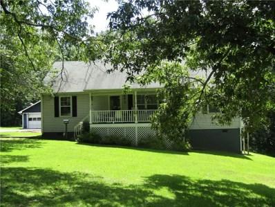 6314 Spout Springs Road, Flowery Branch, GA 30542 - #: 6589024