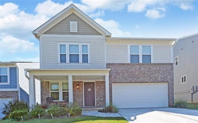 5427 Blossom Brook Drive, Sugar Hill, GA 30518 - #: 6589342