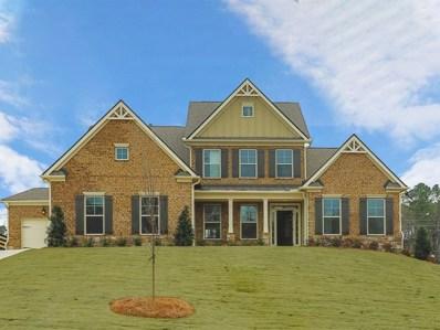 108 Registry Lane, Canton, GA 30115 - #: 6589608