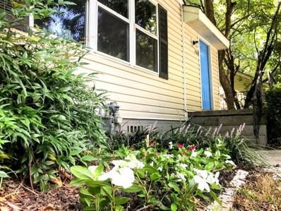 1782 Clearview Street SE, Marietta, GA 30060 - #: 6589760