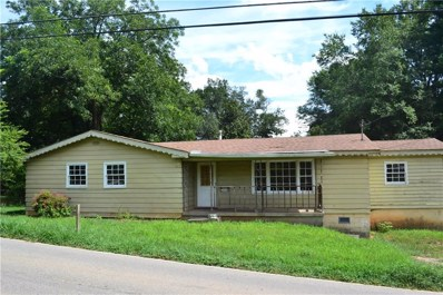 115 Cronic Drive, Gainesville, GA 30504 - #: 6589918