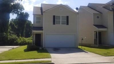1283 Brookstone Road, Atlanta, GA 30349 - #: 6589990
