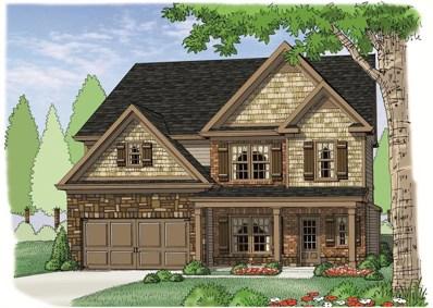 1809 Sycamore Drive, Loganville, GA 30052 - #: 6591897