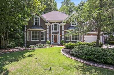 515 Old Path Crossing, Roswell, GA 30075 - #: 6592104