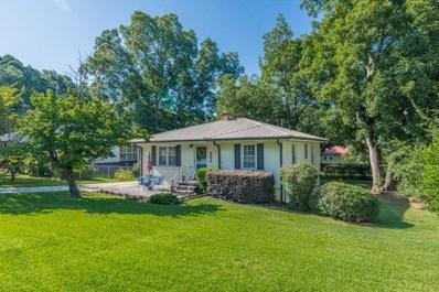 1044 Ridgecrest Drive SE, Smyrna, GA 30080 - #: 6592183
