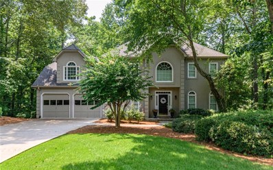 280 Shallow Springs Court, Roswell, GA 30075 - #: 6593985