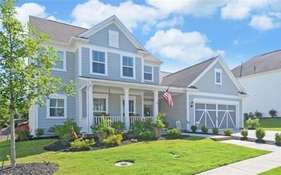6434 Hickory Branch Drive, Hoschton, GA 30548 - #: 6594126