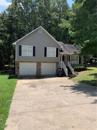 57 E Boxwood Drive SE, Cartersville, GA 30121 - #: 6594250