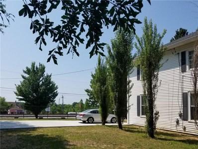 6525 Strickland Street, Douglasville, GA 30134 - #: 6596181
