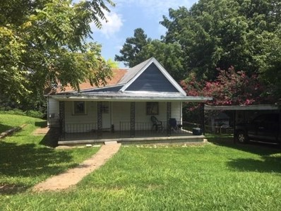 1407 Pickens Street, Nelson, GA 30107 - #: 6596671