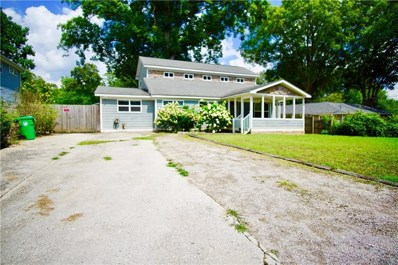787 Tanner Drive, Scottdale, GA 30079 - #: 6596764