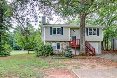 605 Cowan Road, Covington, GA 30016 - #: 6596932