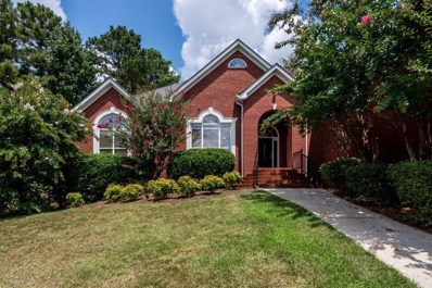 1090 Crown River Parkway, Mcdonough, GA 30252 - #: 6596944