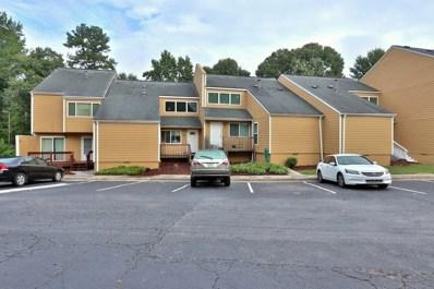 49 Sandalwood Circle, Lawrenceville, GA 30046 - #: 6597393