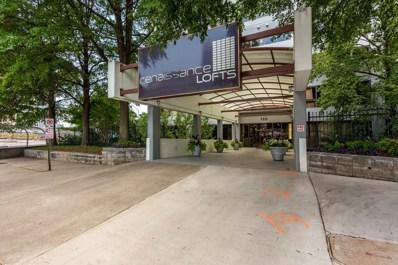 120 Ralph McGill Boulevard NE UNIT 909, Atlanta, GA 30308 - #: 6597484