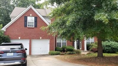 1797 Longmont Drive, Lawrenceville, GA 30044 - #: 6598171
