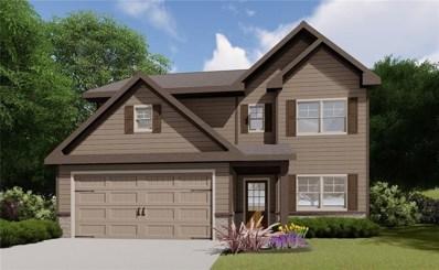 4418 Rockrose Green Way, Gainesville, GA 30504 - #: 6598733
