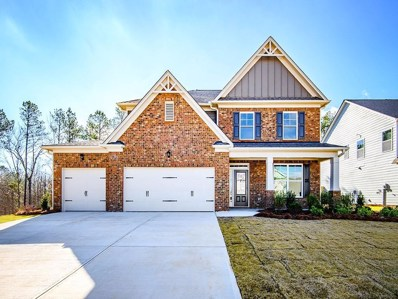1486 Double Branches Lane, Dallas, GA 30132 - #: 6598760