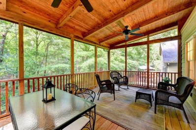 530 Silver Pine Trail, Roswell, GA 30076 - #: 6600299