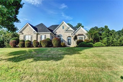 453 Thomas Drive, Loganville, GA 30052 - #: 6600565