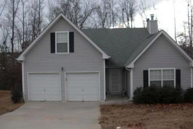 10649 Tara Village Way, Jonesboro, GA 30238 - #: 6600950
