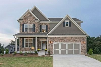 95 Collingwood Landing, Covington, GA 30016 - #: 6601221