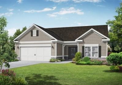 402 Brookefall Court, Monroe, GA 30655 - #: 6601285