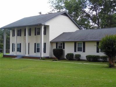 5159 Big A Road, Douglasville, GA 30135 - #: 6601756