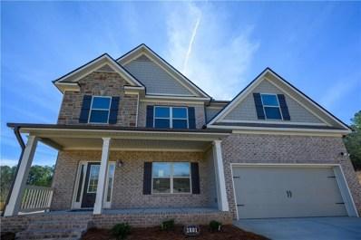 1801 Sycamore Drive, Loganville, GA 30052 - #: 6602519