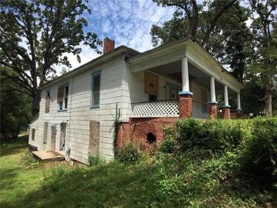 1865 Lakewood Terrace SE, Atlanta, GA 30315 - #: 6602569