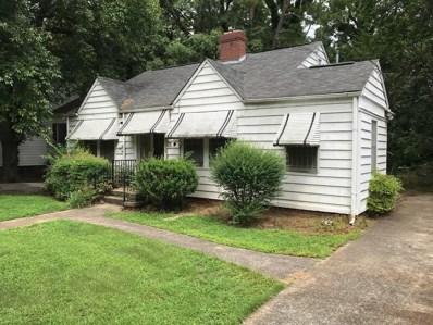 Atlanta, GA 30314