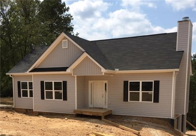 10 Hopkins Farm Drive, Adairsville, GA 30103 - #: 6603047