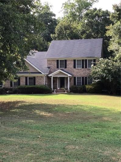 11567 Summer Trace, Hampton, GA 30228 - #: 6603973