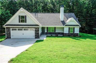 150 Hudson Circle, Douglasville, GA 30134 - #: 6604311