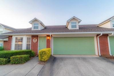 115 Mill Stone Drive, Calhoun, GA 30701 - #: 6604479