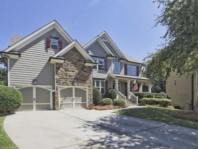 3243 Little Bear Lane, Buford, GA 30519 - #: 6604513