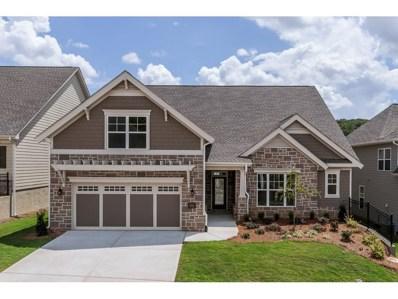 3765 Cresswind Parkway, Gainesville, GA 30504 - #: 6604586