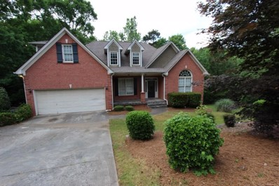 1940 Marina Way, Buford, GA 30518 - #: 6604598