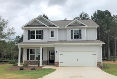 200 Wellbrook Drive, Covington, GA 30016 - #: 6604988