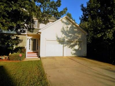 6568 Snowbird Lane, Douglasville, GA 30134 - #: 6605027