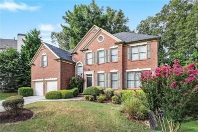 3335 Renaissance Circle, Atlanta, GA 30349 - #: 6605055