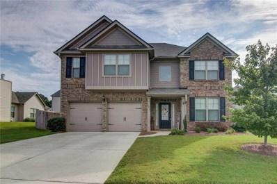 103 Birchwood Court, Loganville, GA 30052 - #: 6605136