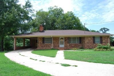 4435 Sardis Road, Gainesville, GA 30506 - #: 6605302