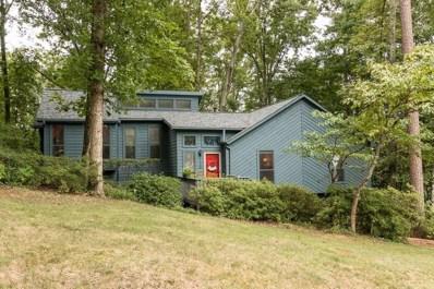 120 Farm Dale, Roswell, GA 30075 - #: 6605639