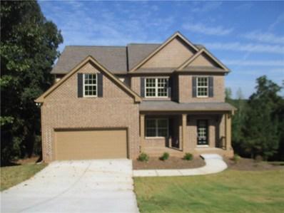 905 Maple Creek Court, Loganville, GA 30052 - #: 6605780