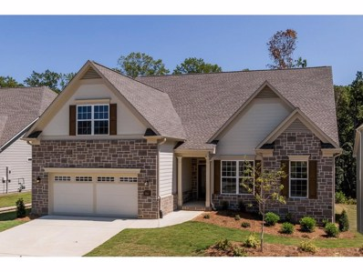 3965 Bloomfield Way, Gainesville, GA 30504 - #: 6605810
